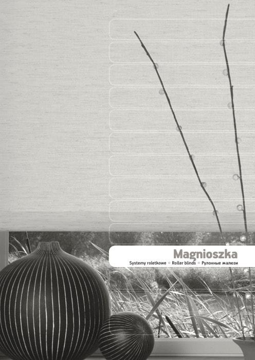 Magnioszka