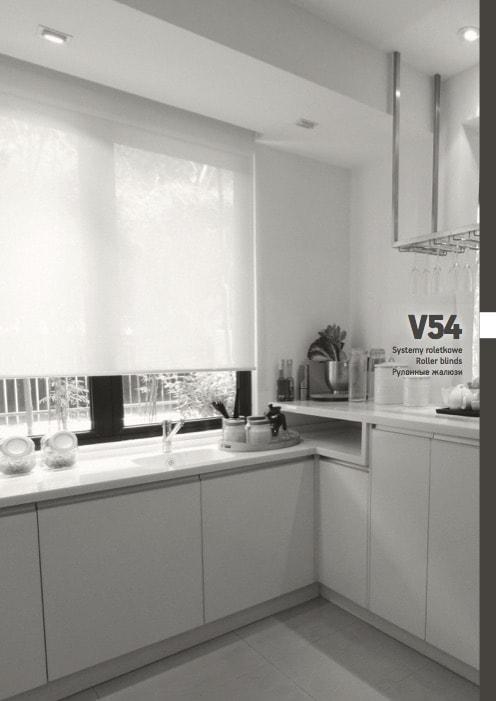 V54 Standard