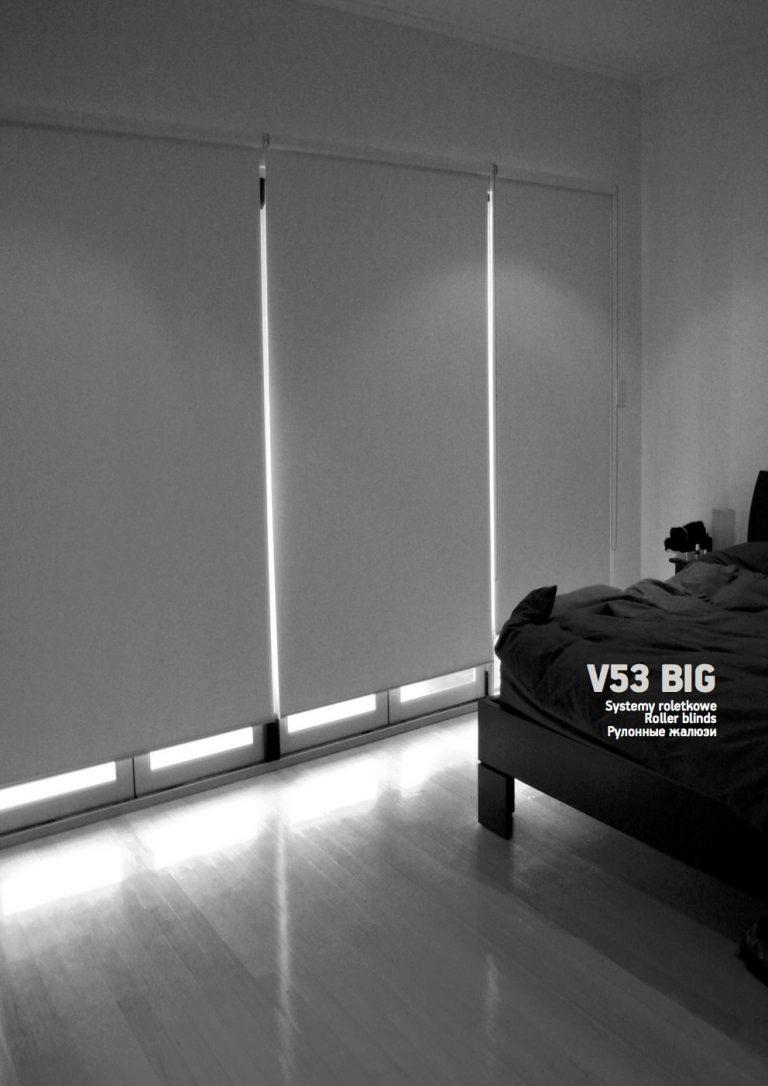 V53 Big