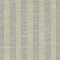 Grey : 32-0028 K50062 W2450