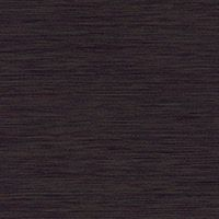 Chocolate : 32-0026 K50056 W2750