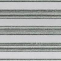 Navy : 60-0019 K50071 W2450