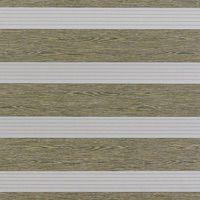 Dark Grey : 60-0025 K50076 W2450