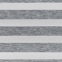 Grey : 60-0018 K50062 W2850