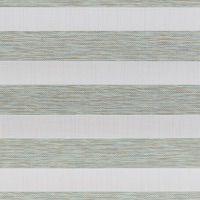 Stone Blue : 60-0018 K50069 W2850