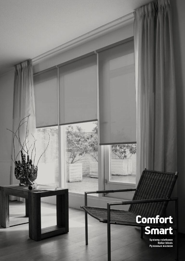 Comfort Smart